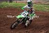 1_motocross_237960