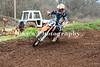 1_motocross_237965