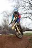 1_motocross_237971