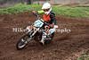 1_motocross_237957