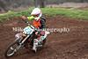 1_motocross_237958