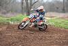 1_motocross_237963