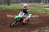 1_motocross_237955