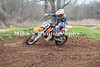 1_motocross_237964