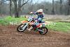 1_motocross_237962