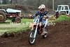 1_motocross_237967