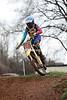 1_motocross_237970