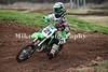 1_motocross_237959