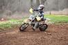 1_motocross_238055