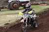 1_motocross_238058