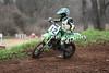 1_motocross_238062