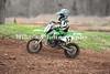 1_motocross_238061