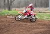 1_motocross_238066