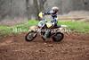1_motocross_238054