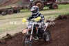1_motocross_238059