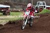 1_motocross_238070