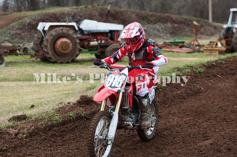 1_motocross_238072