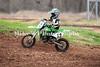 1_motocross_238060