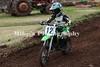 1_motocross_238065
