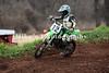 1_motocross_238063