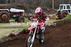 1_motocross_238071