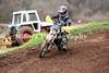 1_motocross_238056