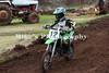 1_motocross_238064