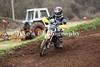 1_motocross_238057