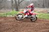 1_motocross_238067