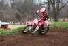 1_motocross_238069