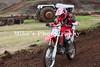 1_motocross_238053