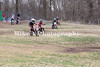 1_motocross_238260