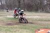 1_motocross_238262