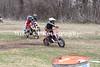 1_motocross_238263