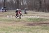 1_motocross_238261