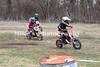 1_motocross_238264