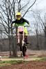 1_motocross_238368
