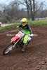 1_motocross_238384