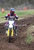 1_motocross_238365
