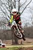 1_motocross_238372