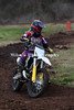 1_motocross_238367