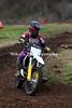 1_motocross_238366