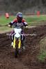 1_motocross_238364