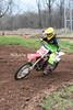 1_motocross_238381