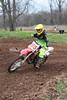 1_motocross_238382