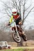 1_motocross_238373