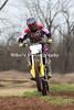 1_motocross_238377
