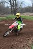 1_motocross_238383