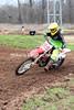1_motocross_238380