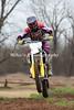 1_motocross_238378